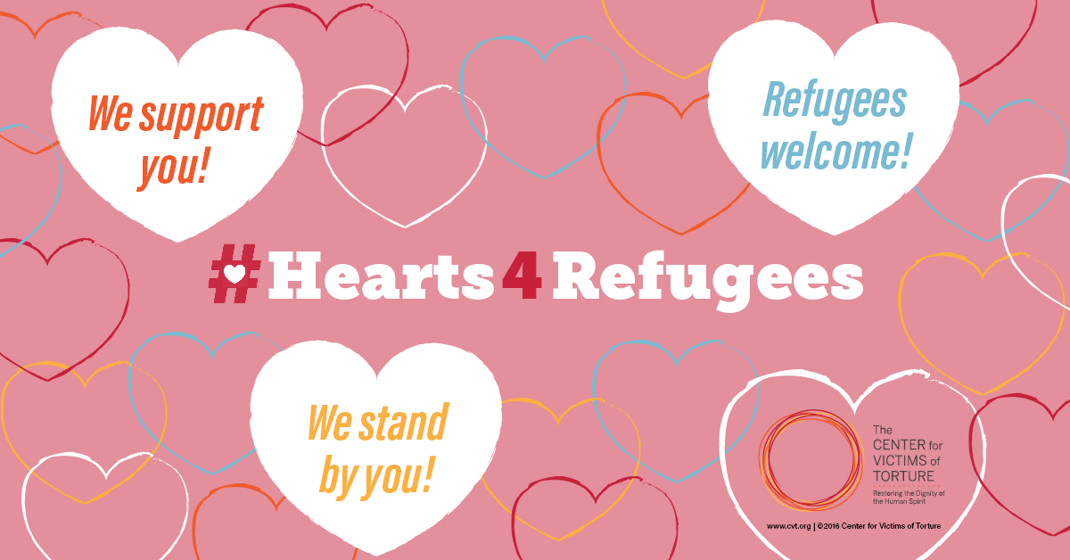 Hearts4Refugees_FB_v1a