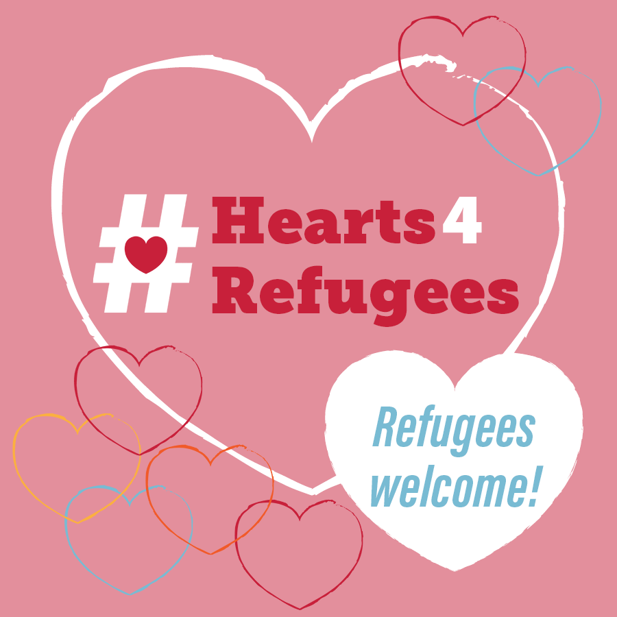 Hearts4Refugees_avatar_v1
